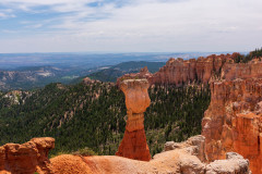Photo of Bryce Canyon NP