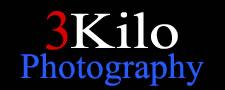 3Kilo Photography